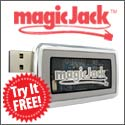 30-Day Free Trial of Magic Jack