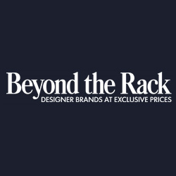 Beyond the Rack