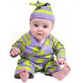 Little Mismatched $5 Baby Sale