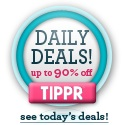 Local Deals at Tippr