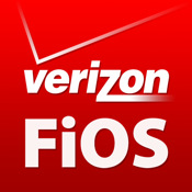 Verizon Fios TV, Internet & Phone Special