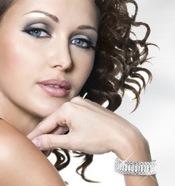 Sterling Silver Cleopatra Bracelet