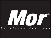 $200 at Mor Furniture for Less in San Diego for $50