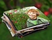 111 4x6 Photo Prints