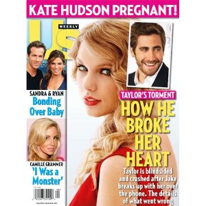 2-Year US Weekly Subscription