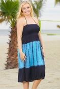 Women's Calypso Dress