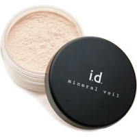 Bare Escentuals Mineral Veil Translucent Finishing Powder