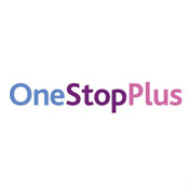 50% off your highest priced item @ OneStopPlus.com