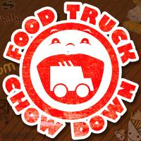 Los Angeles Food Truck Chow Down