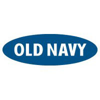 Old Navy Groupon Offer