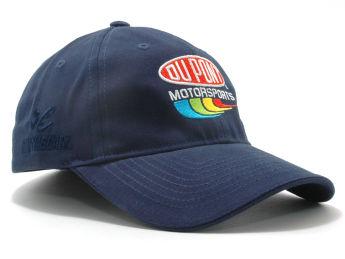 $5 Ballcaps