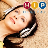 20 Songs from HIP Digital