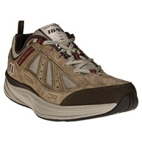 Men's New Balance Toning Shoes