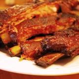 Bubba's Smokehouse BBQ