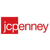 $25 for $50 at JC Penney Online