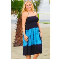 Calypso Dresses