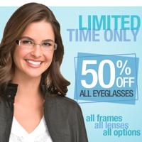 Eyeglasses | Women's Glasses | Men's Glasses | Kid's Glasses