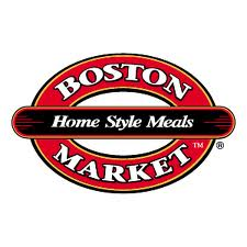 Boston Market Gift Card deal