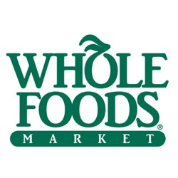 Whole Foods Gift Card deal