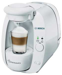 Win a Brewbot from MyBargainBuddy and Tassimo!