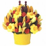 $40 Edible Arrangements Gift Certificate