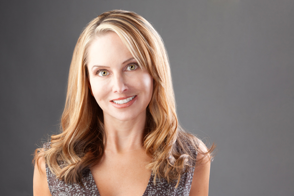 Karen Profile Picture