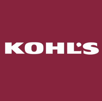 Kohl's : 20% off + 99¢ S/H on every item