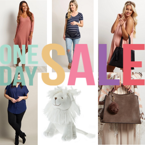 PinkBlush Coupon : Extra 25% off Everything + Free S/H