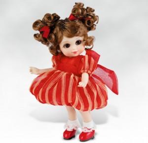clearance marie osmond doll