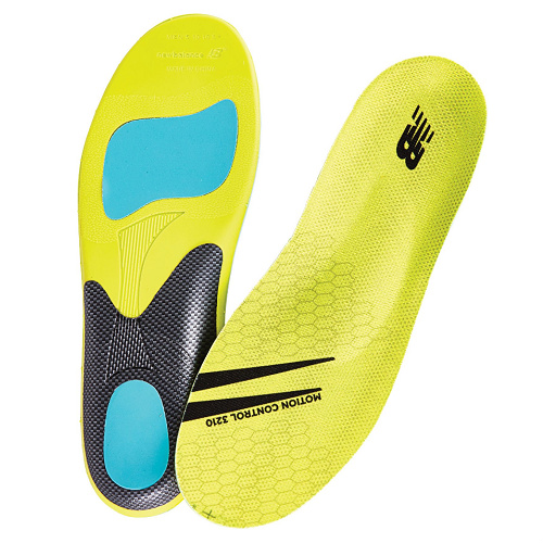 60% off New Balance Insoles : Only $19.97 + Free S/H