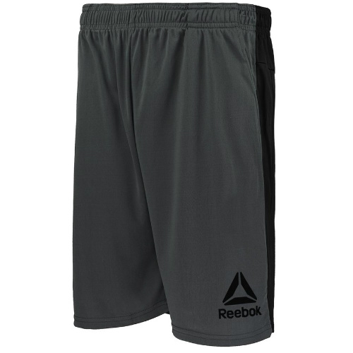 70% off Men's Reebok Shorts : Only $9 + Free S/H