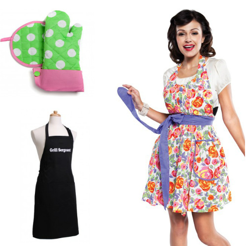 Flirty Aprons Irregular Sale : Items start at $2 + $4.93 Flat Rate S/H