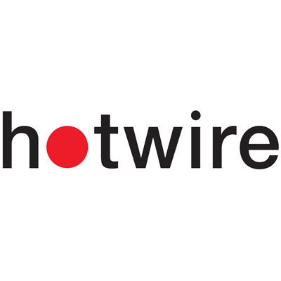 Hotwire : Up to 60% off Last Minute Hotel Bookings