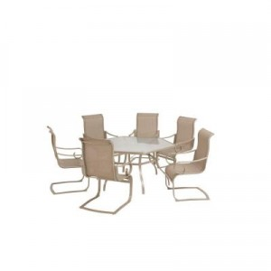 Martha Stewart Patio Dining Clearance