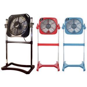 2-in-1 Fan