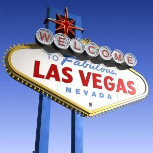 Ultimate Las Vegas Package