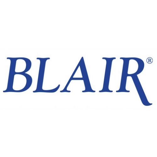 Blair : 25% off any item + Free S/H