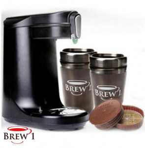 Brew1
