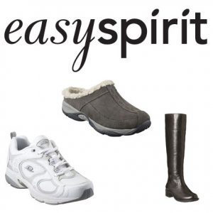 Easy Spirit Coupon