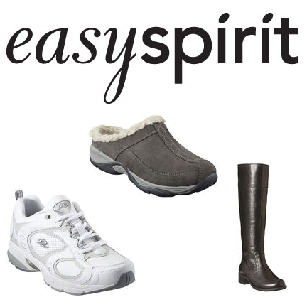 EasySpirit : Extra 30% off Everything