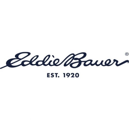 Eddie Bauer : Extra 50% off Clearance and 40% off Everything Else