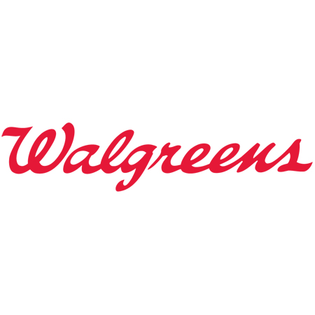 Walgreens : 15% off + Free S/H on $25 or more