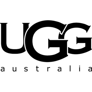 UGG : Up to 70% off + Free S/H