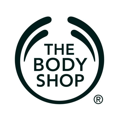 The Body Shop : 40% off + Free S/H