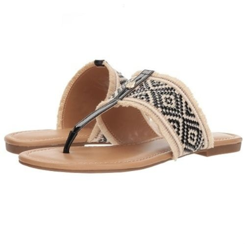 75% off Women's Tommy Hilfiger Sandals : Only $14.99