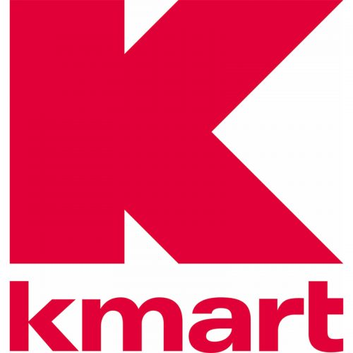 Kmart : Doorbusters + Free S/H + $10 off $50 with Layaway