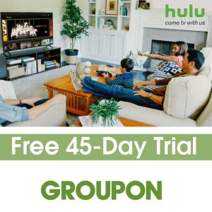 hulu-extended-free-trial