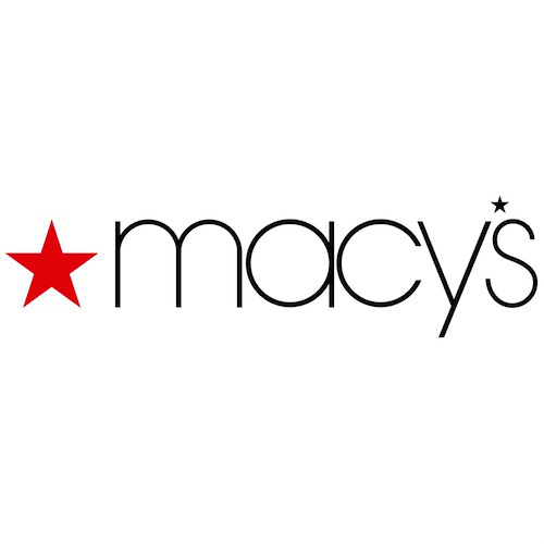 Save at Macy's : $10 off $25 or more
