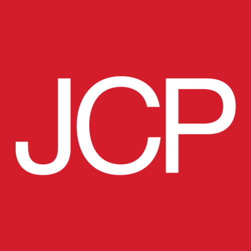 JCPenney : Extra 25% off Clearance and more