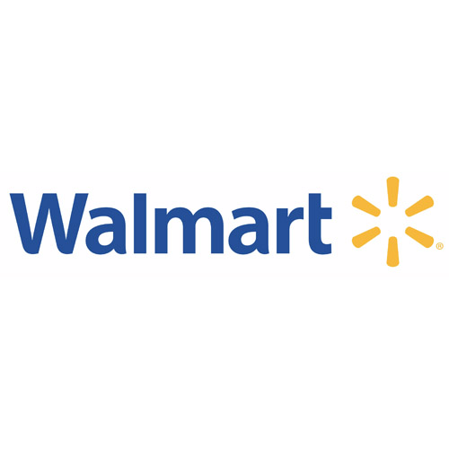 Walmart : Last day for Free Xmas S/H